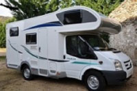 chausson-flash-01