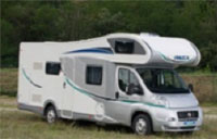 chausson-flash-25
